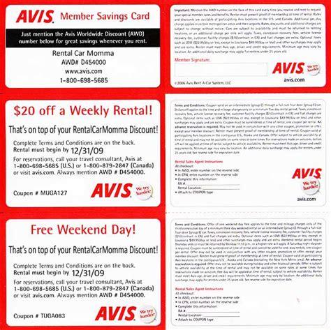 coupon code  budget car rental  nursing cover