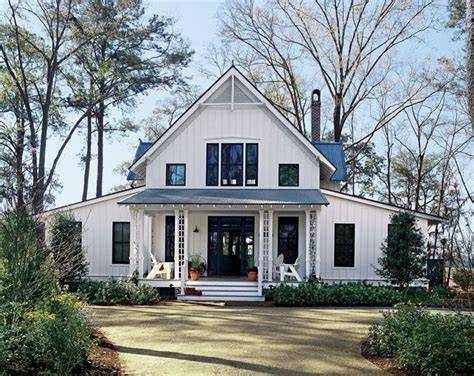 southern house plans exceptional southern living lake house plans 4 house