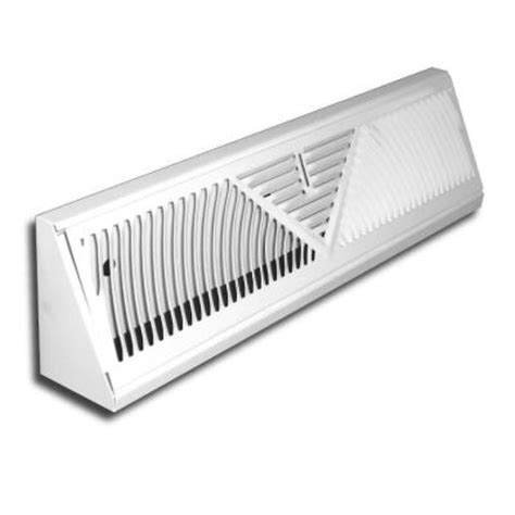 home depot register covers baseboard vent covers home depot for pinterest