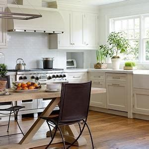 ivory shaker kitchen cabinets 1000 ideas about kitchen cabinets on 4886