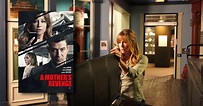 """""""A MOTHER'S REVENGE"""" : Filmed entirely in W.N.Y. airing ..."""