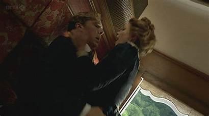 Scene Cumberbatch Benedict Modern Gifs Bbc Giphy