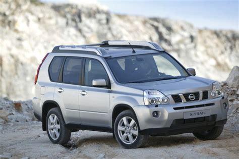 si鑒e auto occasion recherche voiture occasion petit prix votre site spécialisé dans les accessoires automobiles