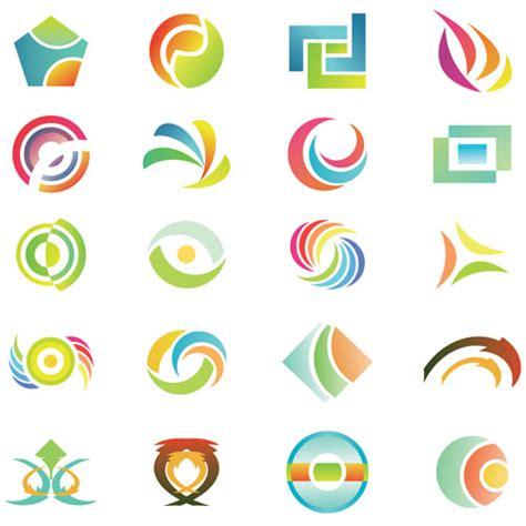 logo vector templates