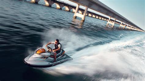 Boat Insurance Rates California by Jet Ski Insurance Jet Ski Insurance Quote Onguard