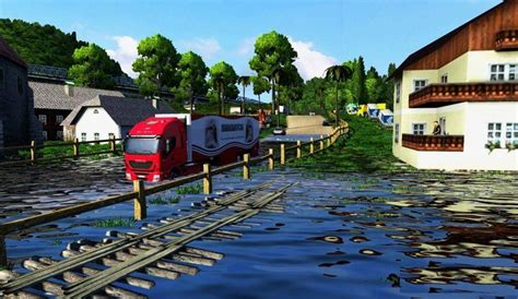map mii  indonesia map  ets  map mod