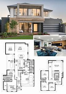 Pin, By, Sultan, On, Home, Design