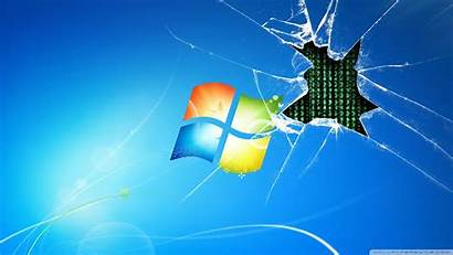 Windows 4k Theme Wallpapers
