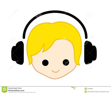 listening to ipod clipart kid listening to clipart 60