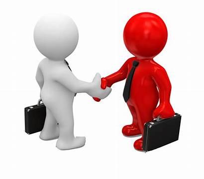 Customer Management Database Software
