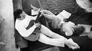The Women Behind The Songs: Cynthia Weil : NPR