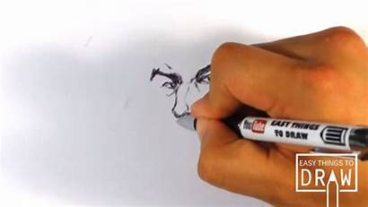 Draw Cool Easy Simple Drawing Try