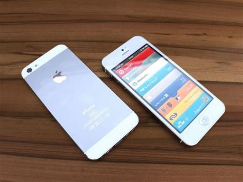 iphone in europe iphone 5 will work on international lte networks in europe