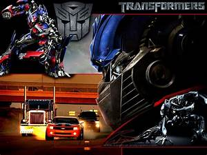 Transformers Autobots Wallpapers - Wallpaper Cave