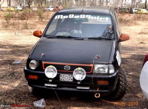 Zen Car Modification Pictures  New Sports Cars 2014