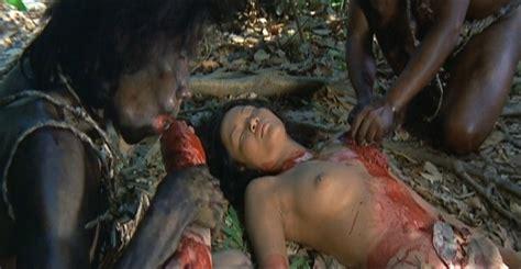 【閲覧注意】裸の女性への恐ろしい拷問。エログロギャラリー ポッカキット