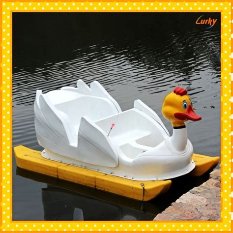 Duck Boat Quotes by Sail Boat Relaxation Quotes And Sayings Quotesgram