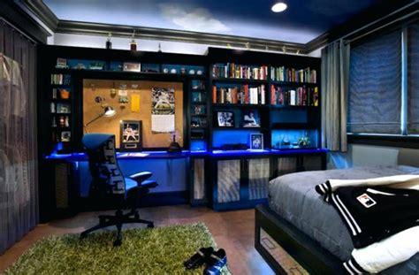 desk decorations for guys cool bedroom accessories enzobrera com