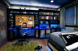 cool bedroom accessories enzobreracom With cool bedroom ideas for guys