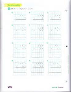 l 233 cole de rang de katherine apprendre ensemble 224 la maison au bout d un rang page 2