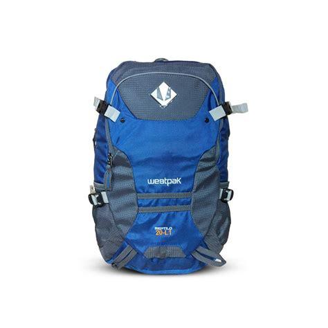 jual tas ransel westpak backpack laptop raincover original di lapak subway westpak store b04t76