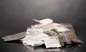 List of Illegal Drugs | Recovery by the Sea Addiction ...