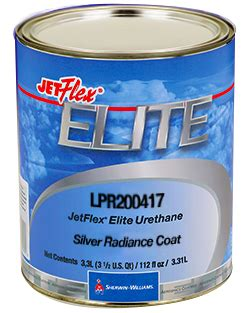 sherwin williams jetflex elite adds color shifting two stage radiance coat options to interior
