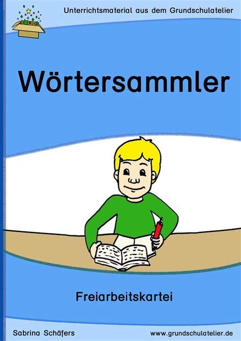109 Best Images About Unterrichtsmaterial Für Die Grundschule On Pinterest  Fancy Dress Costume