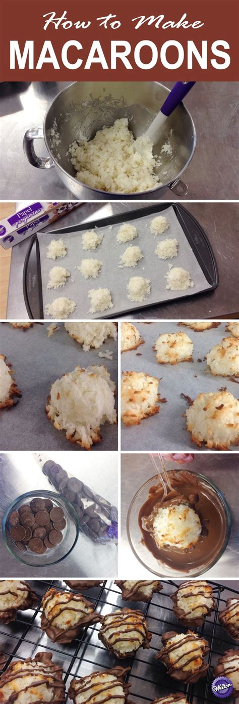 how to make macaroons 1000 ideas about how to make macaroons on pinterest how to make macarons making macarons and