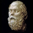 Socrates - Quotes, Death & Facts - Biography