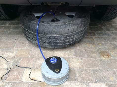 disco3 co uk view topic spare wheel security plate vs