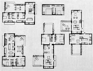 Cube house rotterdam floor plan - House interior