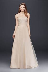 Side Draped Crepe Jumpsuit with Beaded Capelet - Davids Bridal
