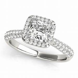 here39s what people are saying about wedding rings cheap With where to buy inexpensive wedding rings