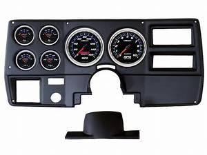 Direct Fit Chevrolet C  K Series Truck 73 Gmc