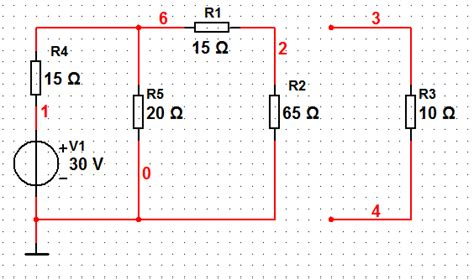 widerstandsnetzwerk berechnen mikrocontrollernet