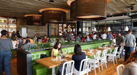 true food kitchen houston true food kitchen houston 365 houston