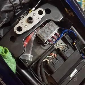 Nc700 Wiring Diagram