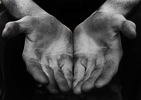 homeless mark o 39 rourke flickr