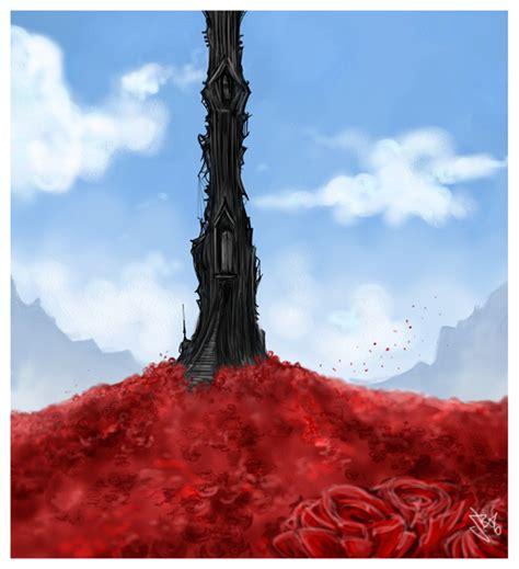 «the Shining», Por Ramón Castells