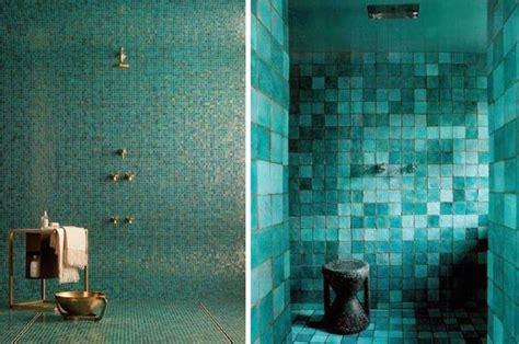25 best ideas about bain bleu on pinterest salle de