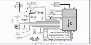 16 Fantastic Vehicle Wiring Diagrams  Remote Starter
