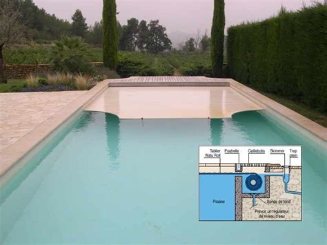 promotion volet piscine
