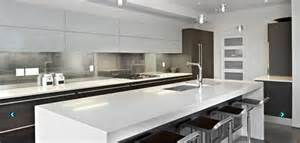 90th Ave Edmonton Modern Truly Open Concept Contemporary Kitchen Design Of Modern Open Kitchen Bar Decoration Design How To Design A Modern Open Concept Kitchen YouTube Modern Open Kitchen Cabinets