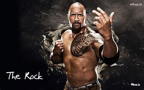 rock ready  fight