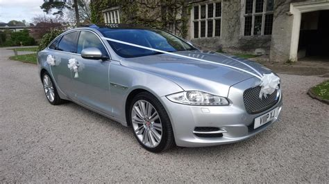 Luxury Limo Hire by Newton Abbot Limo Hire Luxury Limo Hire