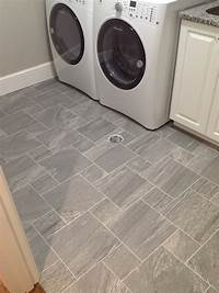 laundry room flooring Help! what flooring in laundry room? | Laundry room ideas