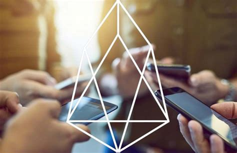block one announces social media platform based on the eos