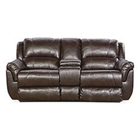 simmons bandera bingo recliner big lots living room