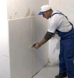 come rasare un soffitto depron come usarlo
